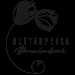 Logo Blütenperle